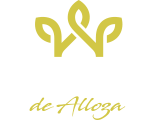 Royal de Alloza Logo